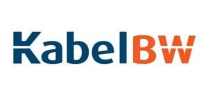 Kabel BW 3Play, Telefon, Internet und Fernsehen
