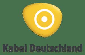 Die Kabel Deutschland Komplett-Flat ab 19,99 Euro