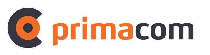 Primacom