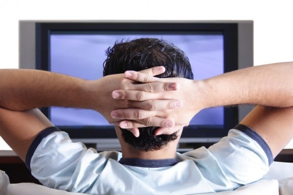 Die Vorteile vom Kabelfernsehen