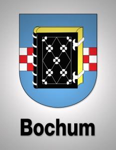 Kabelfernsehen in Bochum