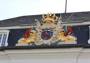 Kabelfernsehen in Bonn