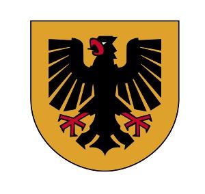 Kabelfernsehen in Dortmund