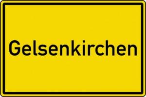 Kabelfernsehen in Gelsenkirchen