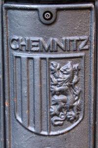 Kabelfernsehen in Chemnitz