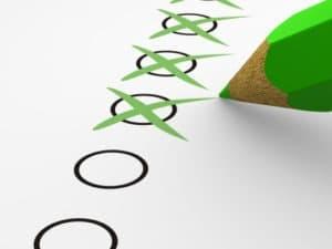 Umfrage: Welchen Kabelanbieter nutzt ihr?