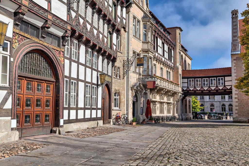 Kabelfernsehen in Braunschweig