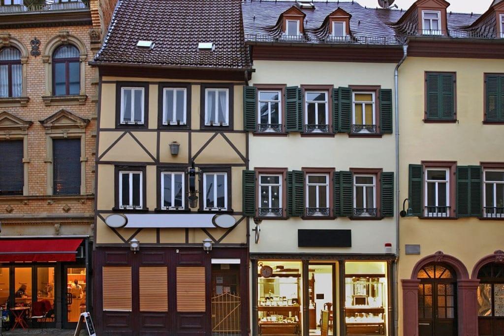 Kabelfernsehen in Wiesbaden